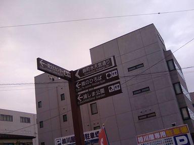 TS393450.jpg
