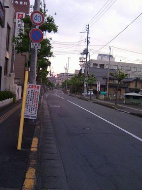 TS393458.jpg